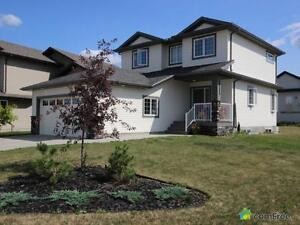 $399,900 - 2 Storey for sale in Morinville