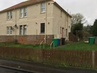 Newly Refurbished One Bed Property For Rent, William Street, East Wemyss, DSS WELCOME