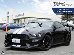 2017 Ford Mustang **BLOWOUT**