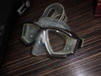 seeman sub mask