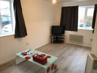 Lovely One Bedroom Flat Available now in Enfield