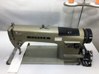 CONSEW 230B INDUSTRIAL SEWING MACHINE