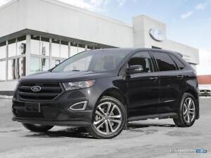 2015 Ford Edge 90DAYS NO PAYMENTS CALL FOR DETAILS!