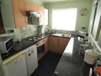 Spacious 2 bedroom flat in Redbridge