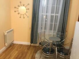1 BED FLAT To RENT ARCHWAY N19. ZONE 2