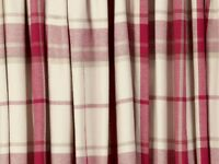 Laura Ashley very large curtains ,clearing house .£15-30 a pair vgc