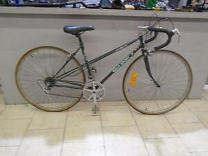 Vélo de route Vélosport Reynolds 453 18'' - 0717-2
