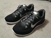 Mens Nike Running Shoes Size 8.5