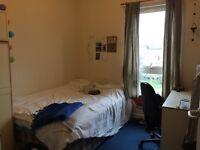Double Room in Woodlands