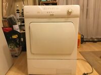 Candy 8kg Tumble Dryer