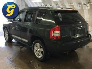 2010 Jeep Compass SPORT*4WD*SUN ROOF*REMOTE START***PAY $57.34 W Kitchener / Waterloo Kitchener Area image 4