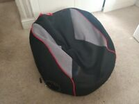 Gioteck RC-1 Gaming BEANBAG Chair
