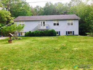 $400,000 - Raised Bungalow for sale in Washago