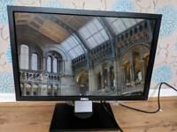 Dell 22inch monitor P2210T