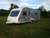 Swift Conqueror 630 Contact j.vanmolenan63 @ gmail . com