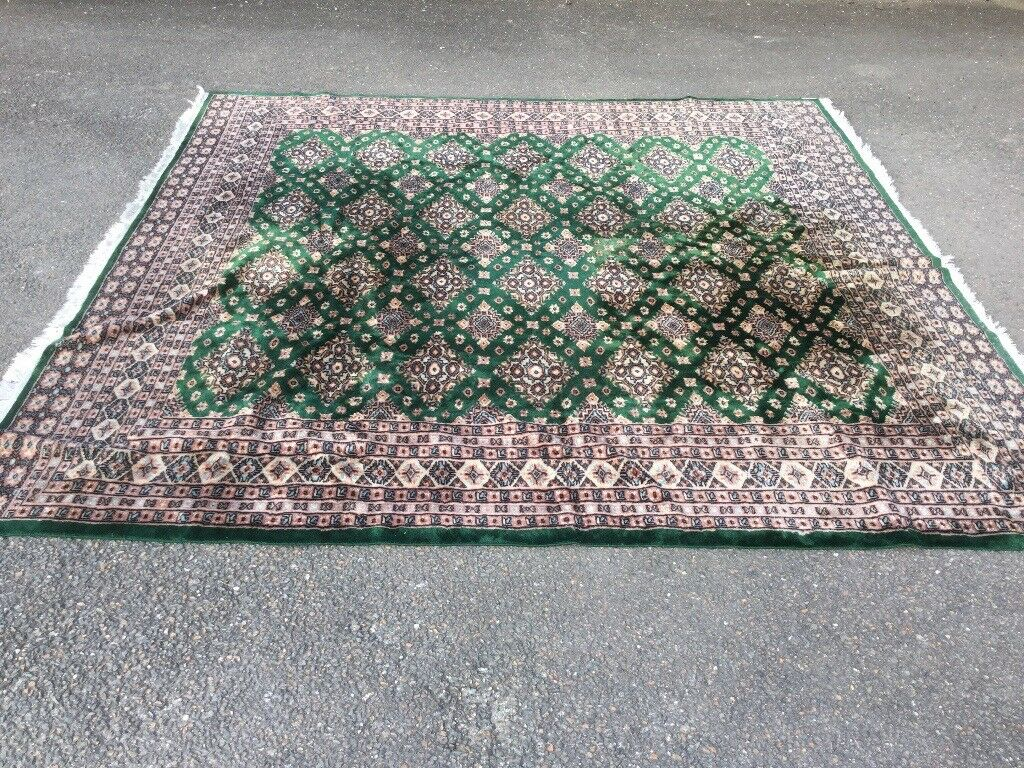 Carpet Padstow Carpet Vidalondon