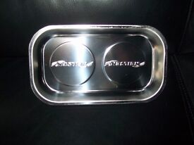 BRAND NEW LARGE MAGNETIC TRAY