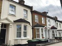 2 Bedroom 1st Floor Flat In Wood Green, N22, 5 Minute Walk to Wood Green Station, Great Location