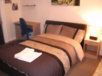 ***WEST END STUDIO ROOM £550 ALL INCLUSIVE***