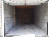 **LOCK UP GARAGE TO LET IN COVENTRY***