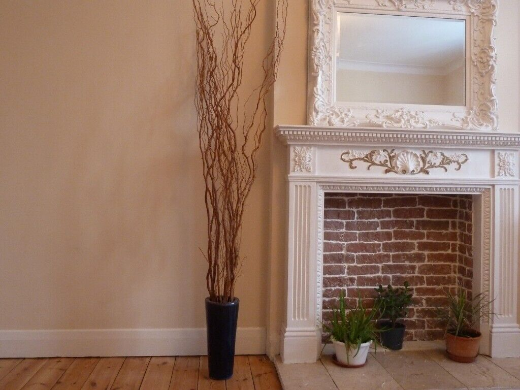 Decorative Tree Branches With Pot In Streatham London Gumtree