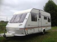Abi orbit 1994 4 birth caravan