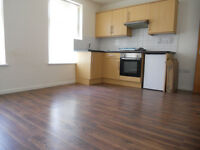 1 bedroom flat Mitcham Town Centre CR4 3HD