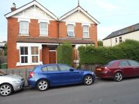 MUST SEE- THREE BEDROOM SEMI DETACHED FAMILY HOME- Close to Ashford Staines Feltham Heathrow
