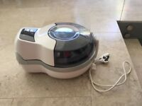 Actifry in excellent condition