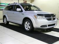 2009 Dodge Journey SXT V6 7PASS TOIT MAGS