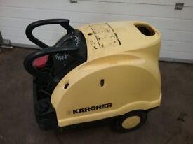 Karcher hds 601c