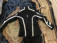 Spyder Ladies Ski Jacket and Trousers - Size 8 UK