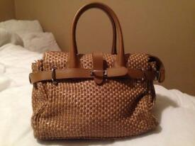 Suzy Smith bag