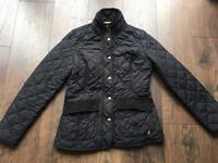 Joules Women's Padded Jacket Size 10
