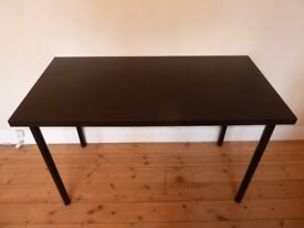 +++ DINING TABLE / DESK +++