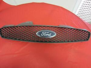 Ford Taurus Grille 2004 2005 2006 2007