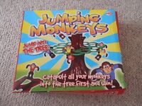 Large bundle of childrens games in great condition