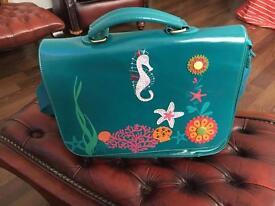Vendula handbag bnwt