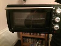 Lakeland 'My Kitchen' Mini Oven