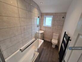 2 bedroom flat in Eversley Road, Sketty, Swansea, SA2 (2 bed) (#1239812)