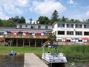 1 200 000$ - Auberge à vendre à Val-Des-Monts Gatineau Ottawa / Gatineau Area image 3