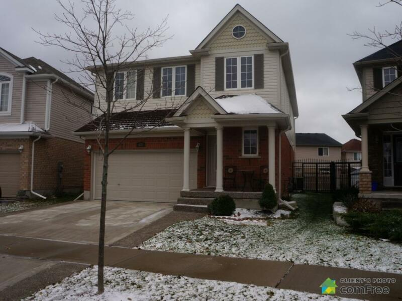 Houses For Sale Kitchener Waterloo Kijiji