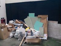 Same Day Rubbish Collection and Removal Services 7 Days a Week