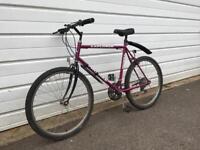 Bike , Pro Bike Explorer