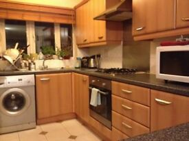 single and cosy Room, recent built townhouse, inc bills and fibre wifi close to deansgate