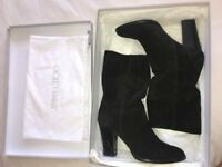 Jimmy Choo Music boots perfect condition
