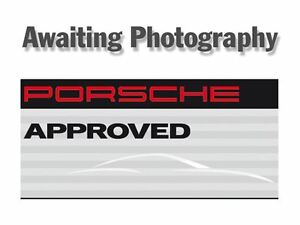 2012 Porsche 911 Carrera 4 gts Pre-owned vehicle 2012 Porsche 91