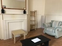 Available 1/7/21. 3 Bedroom fully furnished flat to rent NO PETS OR CHILDREN