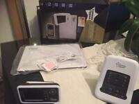 Baby Monitor - Excellent Condition