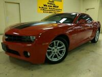 2013 Chevrolet Camaro 1LT Annual Clearance Sale! Windsor Region Ontario Preview